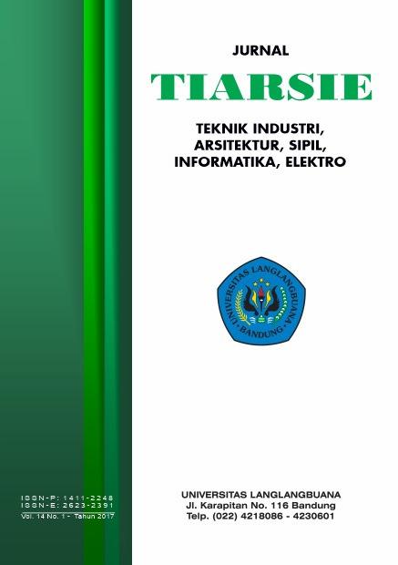 tiarsie14