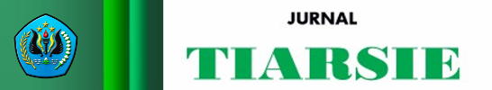 Jurnal TIARSIE